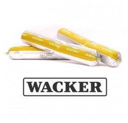 Силикон Wacker Elastosil® 440